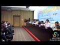 第三届中国LED产业沙龙 (347播放)