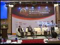 CEO圆桌峰会:LED设备材料专题讨论 (153播放)