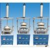 供应LED扩晶机(4寸)用进口材料,价格合理,保修1年