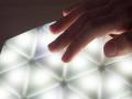 六面体LED灯 (4)