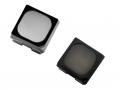 国内LED显示屏专用芯片专题报道