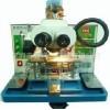 供应大功率金丝球焊线机,LED设备/透镜盖帽机