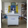 深圳LED全自动高速点胶机、LED点胶机