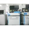 深圳新宝辰急售二手LED佑光DB380范用型单晶环固晶机