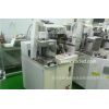 ks8028焊线机贴片焊线机自动焊线机LED焊线机