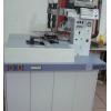 AD-809固晶机,LED全自动固晶机,ASM固晶机