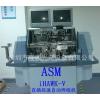 转让LED二手封装设备:ASM-IHAWK-V焊线机