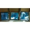 大量现货台湾 1232 /1622/1030高亮度LED芯片