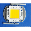 50W大功率集成光源LED大功率 100WLED集成光源