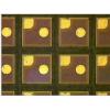 晶元LED芯片 晶元大功率LED芯片 LED芯片
