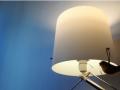 飞利浦又出新品:智能LED灯泡SlimStyle BR30 (3)