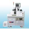 全自动上下料高速固晶机 HDB852P(22k/h)