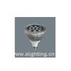 LED灯 - LED光源8661 球泡灯