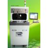 SPEED3000 全自动荧光粉喷胶机