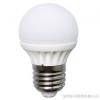 led 3W陶瓷球泡灯