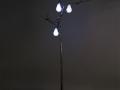 Pear-Shaped Lights (2)