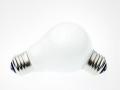 Lamp/Lamp (2)