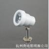勇电LED大功率1W射灯