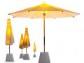 伞下的世界也可有一片亮光 (3)