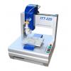 LED自动点胶机ITT-220