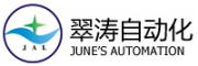 翠涛自动化设备股份有限公司