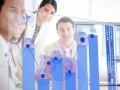 报告:LED封装厂商第一季度财报分析
