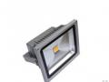 户外LED大功率投光灯 (1)