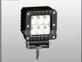 LED工作灯 (1)