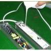 AFL-060W(白色)加成型灌封胶