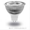 LED射灯SM-MR16-XA5