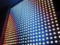 解决LED散热的问题的思路