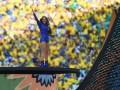 """""""湖南智造""""在世界舞台强势崛起 新亚胜光电""""魔幻舞台""""照进2014巴西世界杯"""