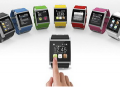 苹果即将推出iWatch 或产生6%蓝宝石市场需求量