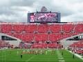 兆光科技LED显示屏为世界级体育场馆增彩