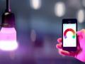 LED灯泡也会被入侵 物联网安全漏洞可提前修补