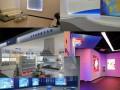 LED照明企业的困惑在哪?