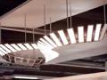 LG展示多款OLED台灯 (5)