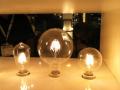 LED复古灯 (3)