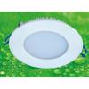 直销澄通直下式超薄圆形筒灯6W|长期供应澄通各种LED灯具