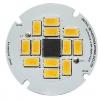 首尔半导体 4.3W AC LED模组