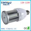 厂家直销节能照明LED灯泡 螺旋l节能灯12w玉米灯