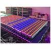 供应七彩RGB 单色LED洗墙灯18W/24W/36W