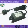 欧规12V 2A开关电源、LED电源防水、