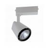 热销LED轨道灯20-30W
