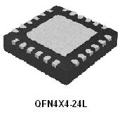 D5026A大屏幕16位 LED控制器 得倍电子2