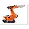 热熔胶机器人点胶机,热熔胶机器人自动点胶机 LED封装 封装设备