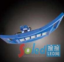 LED路灯远航系列 照明路灯
