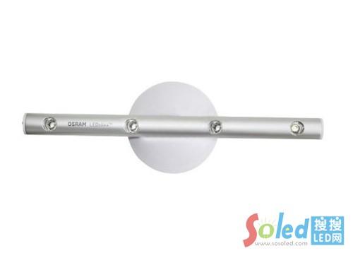 欧司朗LED灯 棒形LED灯