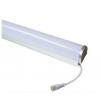 LED护栏管低压12W外墙亮化桥梁亮化户外防水亮化灯