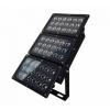 LED户外防水投光灯广场球场户外亮化照明射灯超轻薄款36,72,108,144W厂家直售